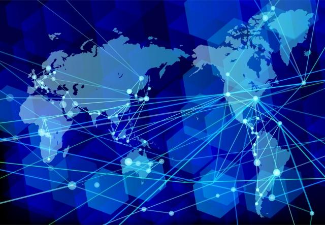 ネットビジネス画像
